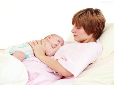 Вопросы об уходе за новорожденным
