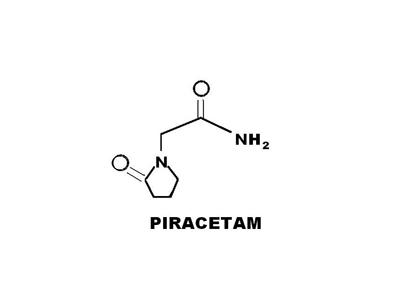 Пирацетам при беременности
