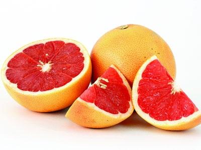 Фрукты и ягоды во время беременности