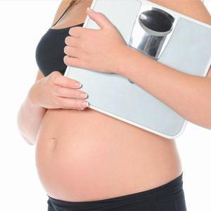 ТТГ при беременности