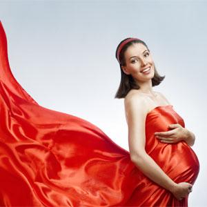 Флюорография на ранних сроках беременности