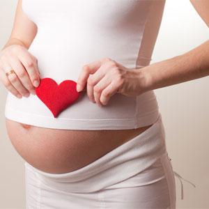 Какую музыку слушать беременным и как она повлияет