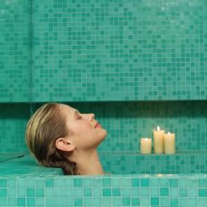 Можно ли ванну при беременности принимать