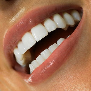 Можно ли лечить зубы во время беременности и не опасно ли это