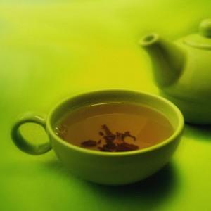 Можно ли пить при беременности чай и кофе