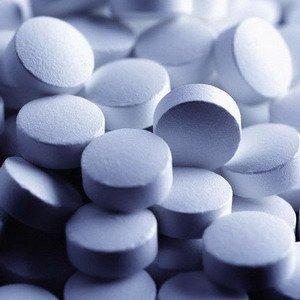 Антидепрессанты во время беременности