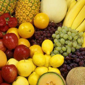Какие фрукты можно есть беременным и почему они так важны
