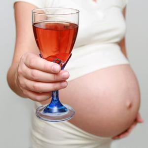 Можно ли беременным безалкогольное пиво или лучше воздержаться
