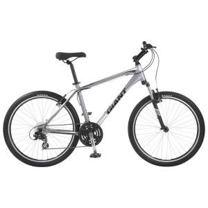 Можно ли беременным ездить на велосипеде и как