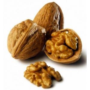 Можно ли беременным орехи или нет