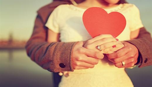 20 признаков беременности