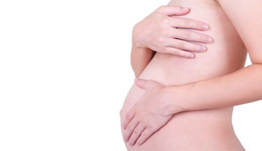 Ребенок на 39 40 неделе беременности