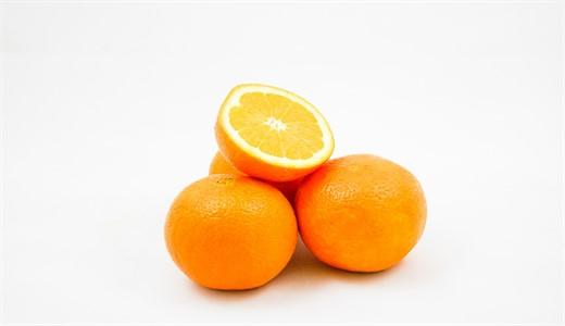 Апельсин при беременности