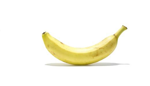 Банан при беременности