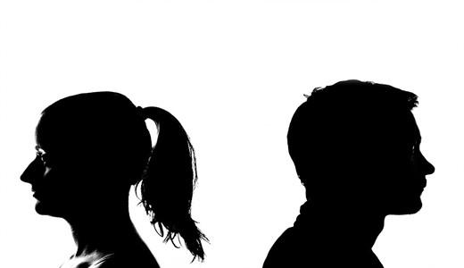 Можно ли развестись беременной