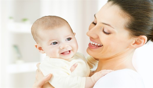 Признаки беременности после родов