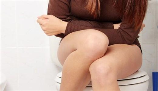Боли в мочевом пузыре при беременности
