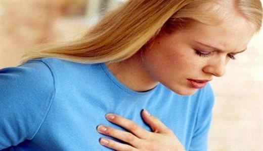 болит горло и грудная клетка у беременной thumbnail
