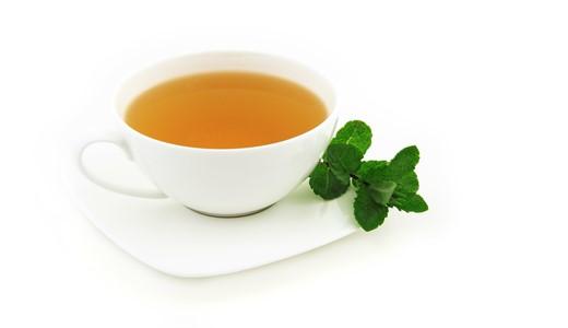 Чай от изжоги при беременности