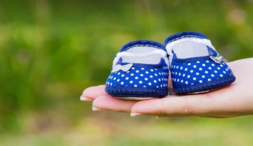 Что необходимо новорожденному