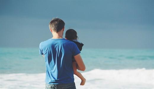 Дородовой и послеродовой отпуск