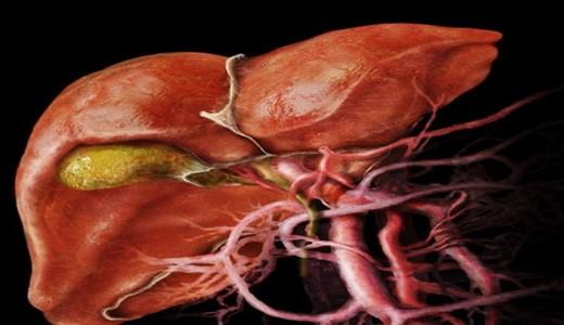 Дискинезия желчевыводящих путей при беременности