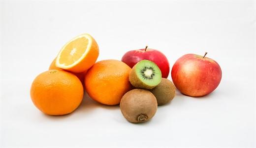 Какие фрукты есть при беременности