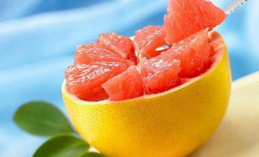 Можно ли беременным грейпфрут