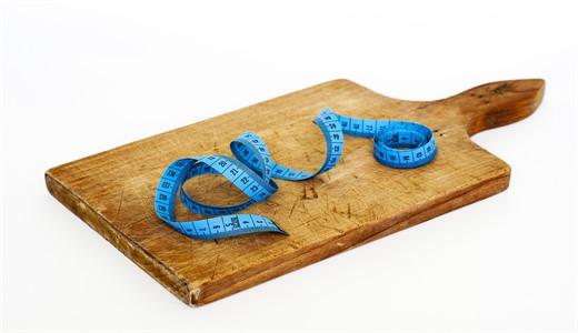 Как набрать вес во время беременности