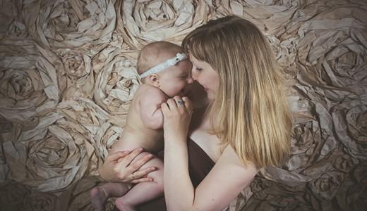Как часто прикладывать новорожденного к груди