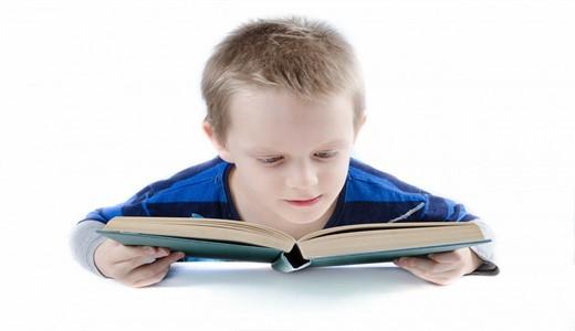 Как родить умного ребенка