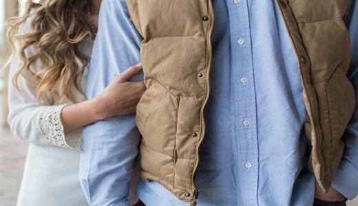 Как узнать что беременна в домашних условиях