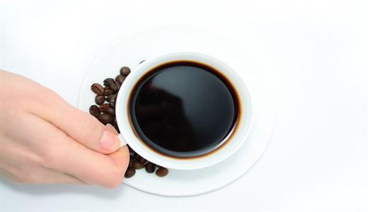 Можно ли кормящей маме кофе