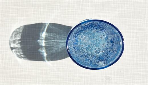 Можно ли беременным минеральную воду