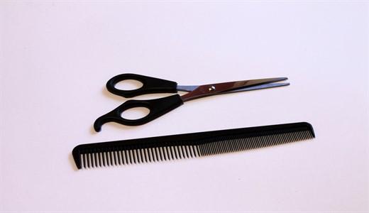 Можно ли подстригать волосы во время беременности