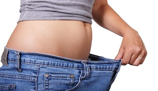 Как происходит набор веса во время беременности