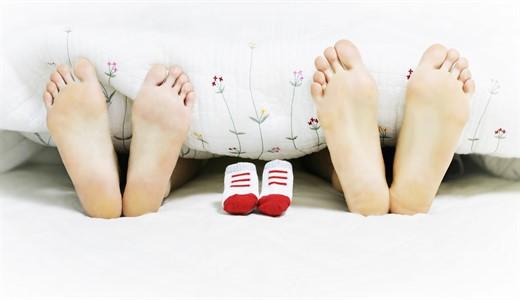 Какие могут быть осложнения при беременности