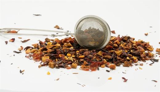 Почечный чай инструкция по применению при беременности