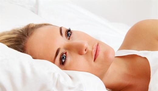 Признаки ПМС или беременность