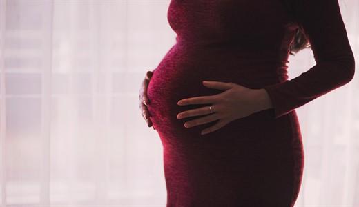 Как происходит прерывание беременности