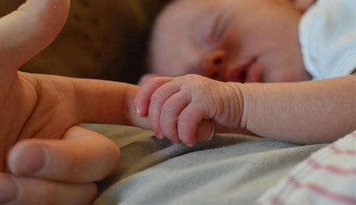 Ведение новорожденных с респираторным дистресс синдромом