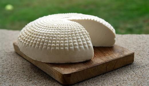 Можно ли беременным сыр