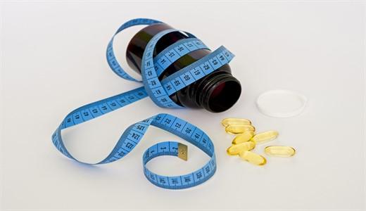 гормон для похудения в таблетках для женщин