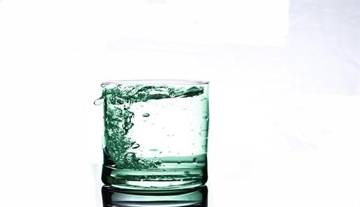 Приготовление укропной воды