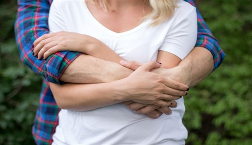 Умеренное маловодие при беременности