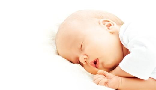 Грудное вскармливание ребенка после года