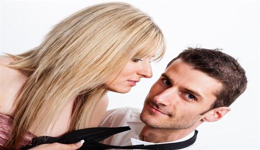 Прерванный половой акт — метод предохранения от незапланированной беременности
