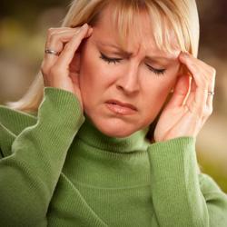 Пододерматит у собак симптомы лечение