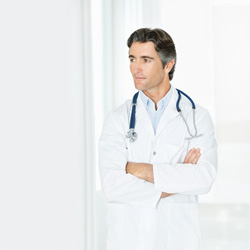 Причины боли шеи сзади