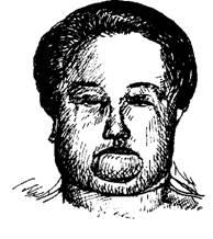 Компьютерная диагностики по лицу